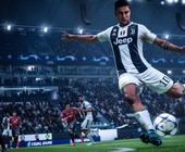 Fonte della foto: GamesVillage.it
