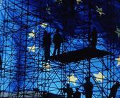 Fonte della foto: Scenarieconomici.it