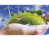Fonte della foto: Eco dalle Citta