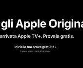 Fonte della foto: iPhoneItalia