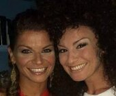 Fonte della foto: Movieplayer.it