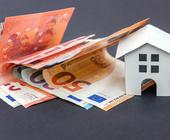 Fonte della foto: Finanza.com