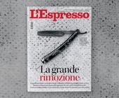 Fonte della foto: L'Espresso