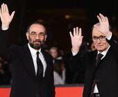 Fonte della foto: Esquire Italia