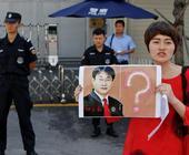Fonte della foto: AsiaNews