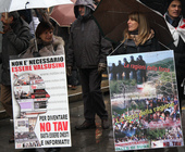Fonte della foto: Pressenza International Press Agency