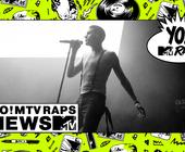 Fonte della foto: MTV