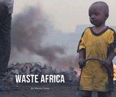 Fonte della foto: GlobalProject