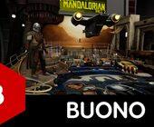 Fonte della foto: IGN Italia