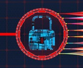 Fonte della foto: ICT Business