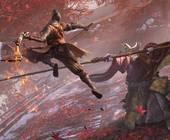 Fonte della foto: SpazioGames