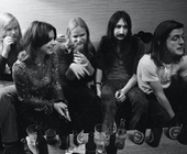 Fonte della foto: Rolling Stone