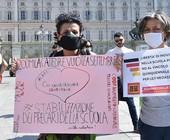 Fonte della foto: QuiFinanza
