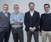 Fonte della foto: Startup Italia