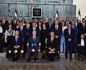 Fonte della foto: Gli Stati Generali