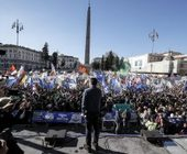 Fonte della foto: Reporter Nuovo