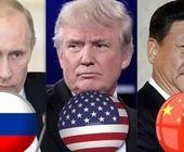 Fonte della foto: L'AntiDiplomatico