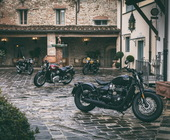 Fonte della foto: MotoriOnline Moto