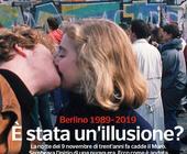 Fonte della foto: Corriere della Sera