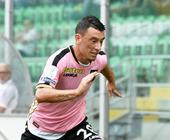 Fonte della foto: Stadionews