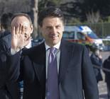 Fonte della foto: AG ilVelino