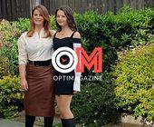 Fonte della foto: OM Optimagazine