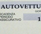 Fonte della foto: Il Gazzettino - Motori