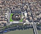Fonte della foto: InLibertà.it