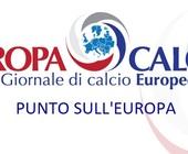 Fonte della foto: EuropaCalcio