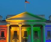 Fonte della foto: Gay News