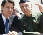 Fonte della foto: La Repubblica