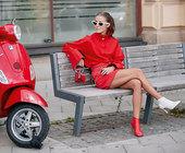 Fonte della foto: Tu Style
