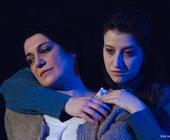 Fonte della foto: Teatro e Critica
