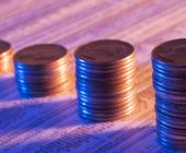 Fonte della foto: EconomyUp.it