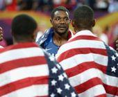 Fonte della foto: Fox Sports