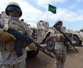 Fonte della foto: Sicurezza Internazionale Luiss