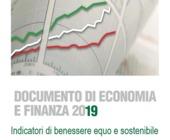 Fonte della foto: Ministero dell'Economia e delle Finanze