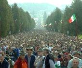 Fonte della foto: fai.informazione.it