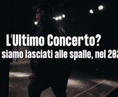 Fonte della foto: Fanpage.it - Music