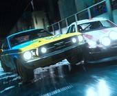 Fonte della foto: Eurogamer.it