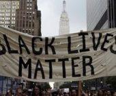 Fonte della foto: Cronache di ordinario razzismo