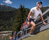 Fonte della foto: Il Mattino - Sport