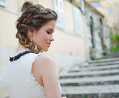 Fonte della foto: Grazia.it