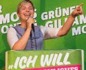 Fonte della foto: Agenzia Radicale