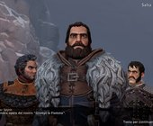Fonte della foto: Multiplayer.it