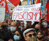 Fonte della foto: Il Manifesto