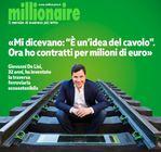 Fonte della foto: Millionaire.it