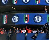 Fonte della foto: Vivoperlei Calciomercato