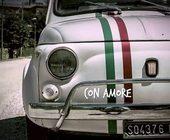 Fonte della foto: MotoriOnline Auto