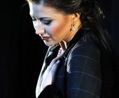 Fonte della foto: Web Magazine 24